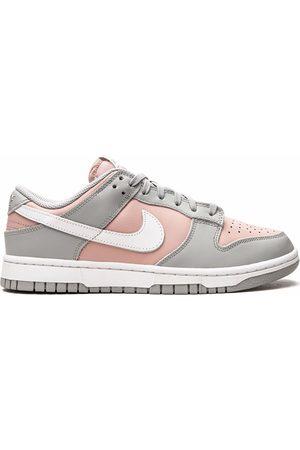 Nike Women Sneakers - Dunk Low sneakers