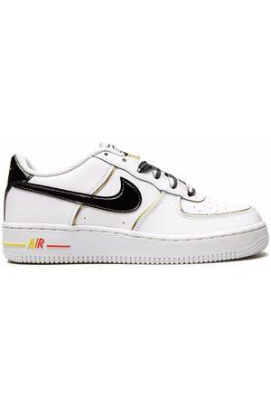 """Nike Boys Sneakers - Air Force 1 '07 LV8 """"Fresh"""" sneakers"""
