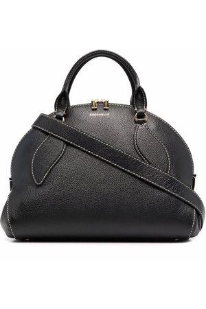 Coccinelle Women Handbags - Colette Large tote