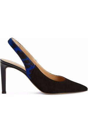 Giuseppe Zanotti Women Heels - Susie Feline pumps