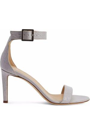Giuseppe Zanotti Neyla 85 mm sandals