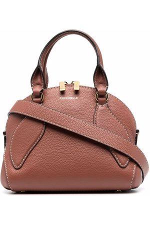 Coccinelle Women Handbags - Colette Small tote