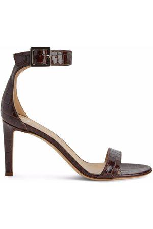 Giuseppe Zanotti Women Sandals - Neyla 85 mm sandals