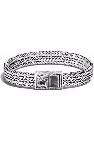 John Hardy Rata chain 11.5mm bracelet
