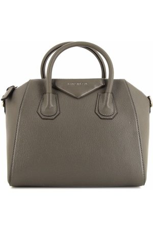 Givenchy Pre-Owned Women Handbags - 2020 small Antigona 2way bag