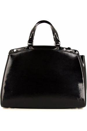 LOUIS VUITTON Women Handbags - 2000s pre-owned Brea 2way bag