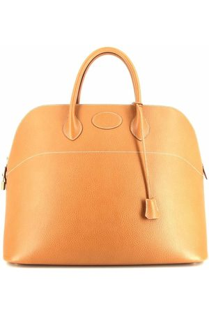Hermès Women Handbags - 1996 pre-owned Bolide 45 travel bag