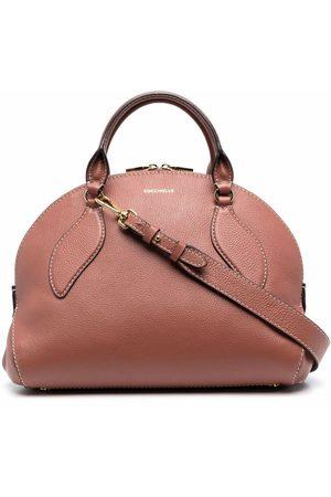Coccinelle Women Handbags - Medium Colette tote bag