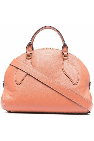 Coccinelle Women Handbags - Large Colette tote bag