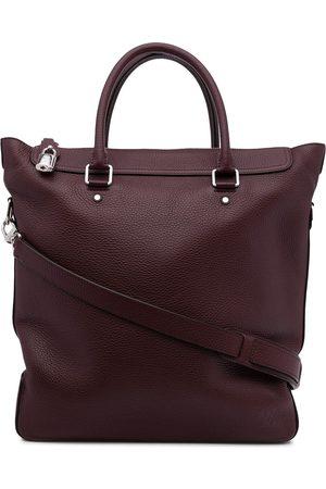 LOUIS VUITTON Women Handbags - 2013 pre-owned Zipped two-way bag