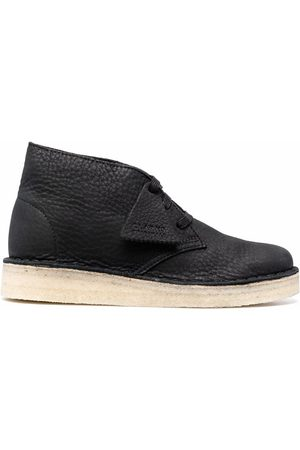 Clarks Women Ankle Boots - Ankle lace-up boots