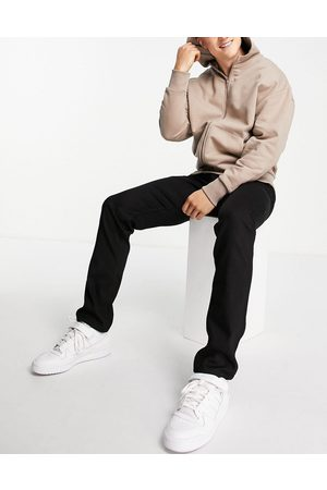 Replay Straight fit jeans in