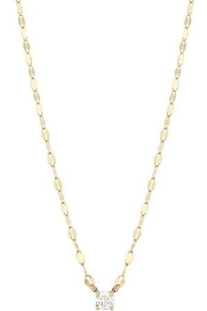 Lana Girl Girls Necklaces - Diamond Pendant Necklace