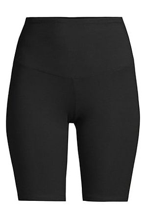 Yummie by Heather Thomson Mel Shaping Biker Shorts