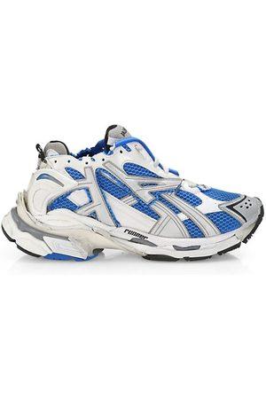 Balenciaga Runner Sneakers