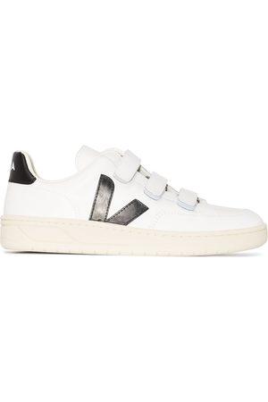 Veja V-Lock velcro sneakers
