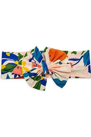 Magnetic Me Baby Headbands - Baby Girl's Rayleigh Headband