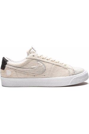 Nike X Medicom Toy SB Blazer Low sneakers