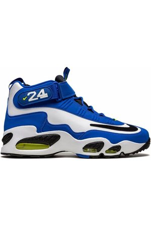 Nike Air Griffey Max 1 high-top sneakers