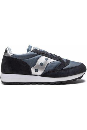 Saucony Jazz 81 low-top sneakers