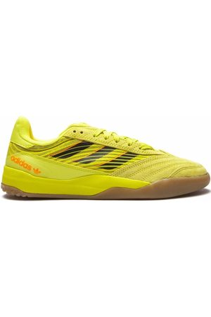 adidas Copa Nationale sneakers
