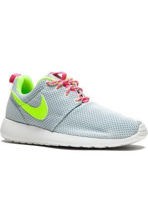 Nike Rosherun sneakers