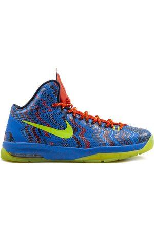 Nike KD 5 sneakers