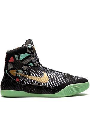 Nike Kobe 9 Elite sneakers