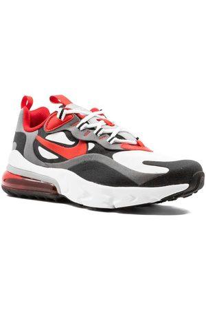 Nike Boys Sneakers - Air Max 270 React low-top sneakers