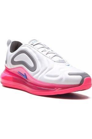Nike Air Max 720 low-top sneakers