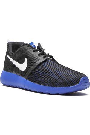 Nike Boys Sneakers - Roshe One Flight Weight sneakers