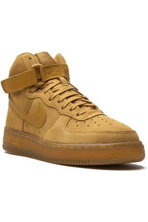Nike Air Force 1 High LV8 sneakers