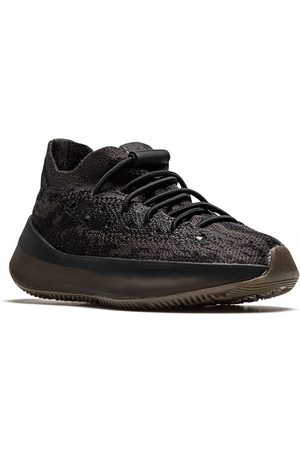 adidas Yeezy Boost 380 Infant sneakers