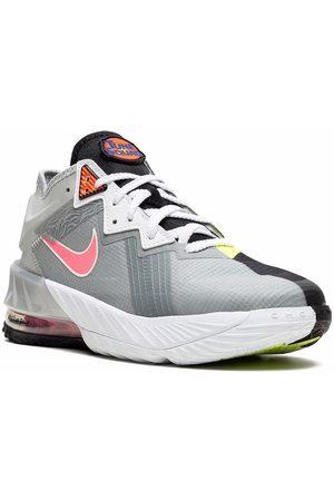Nike X Space Jam Lebron XVII Low sneakers
