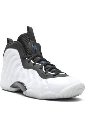 Nike Little Posite One GS sneakers