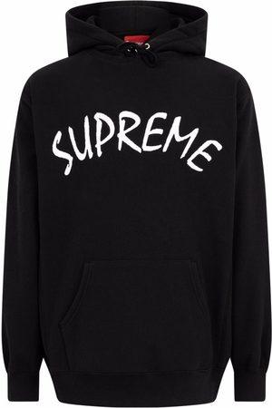 Supreme FTP Arc hoodie