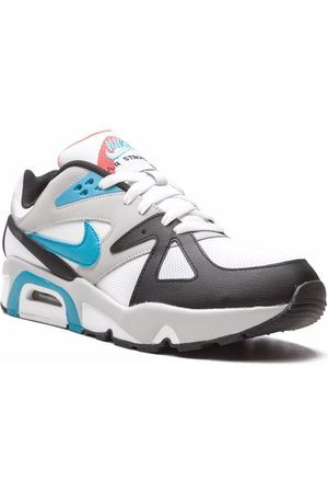 Nike Air Structure Triax sneakers