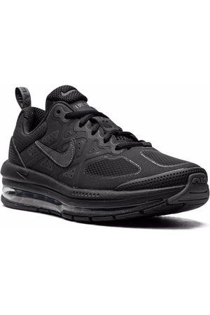 Nike Air Max Genome sneakers