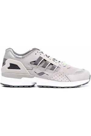 adidas ZX 10000 low-top sneakers