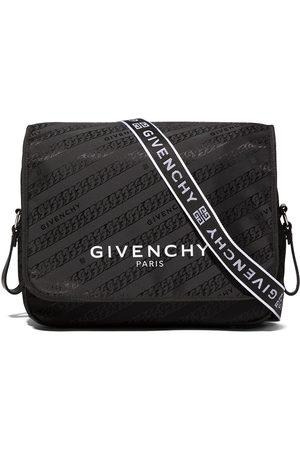 Givenchy Chain changing bag
