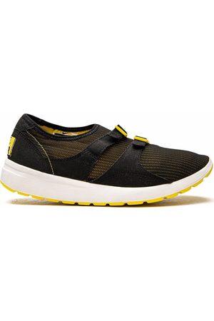 Nike Air Sock Racer sneakers