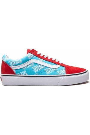 """Vans Old Skool """"Retro Mart"""" sneakers"""