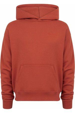 "Stadium Goods Boys Sweatshirts - STADIUM Kids Eco ""Brick"" sweatshirt"