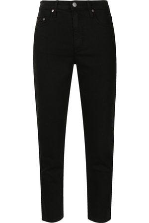 NOBODY DENIM Women Skinny - Kennedy slim-cut jeans