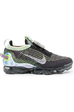 Nike Air VaporMax 2020 sneakers