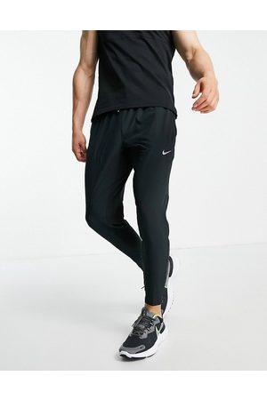 Nike Phenom Elite Dri-FIT woven joggers in