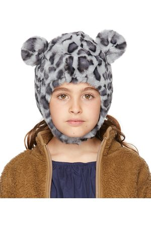 Molo Kids Kenobi Hat