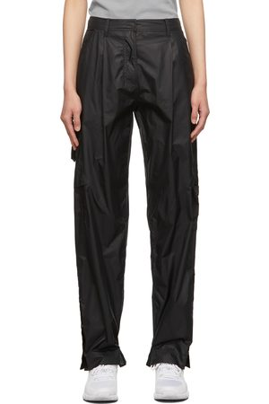 Frame Work & Play Cargo Trousers
