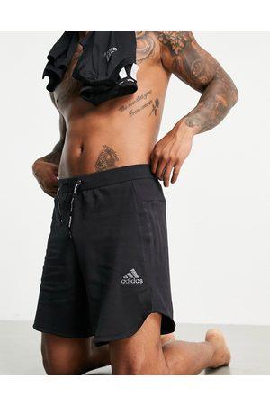 adidas Adidas Yoga shorts in