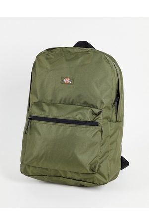 Dickies Chickaloon backpack in military